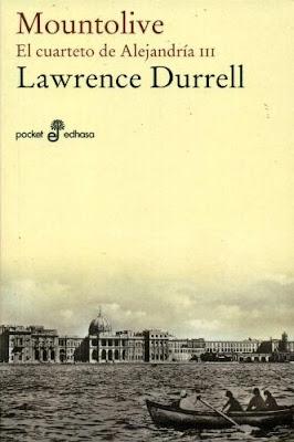 https://laantiguabiblos.blogspot.com/2020/09/mountolive-lawrence-durrell.html