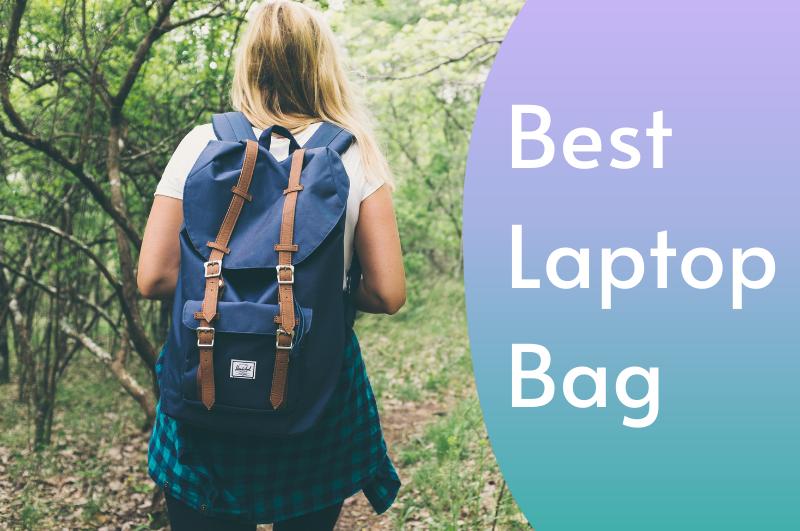 laptop bag,best laptop bag,laptop backpack,best laptop backpack,laptop bag review,laptop bags,laptop bag diy,laptop,bag,best laptop bags,best laptop messenger bag,diy laptop bag,best backpack for laptop,best laptop backpack for travel,15 inch laptop bag,how to make a laptop bag,best laptop backpacks for men,best laptop backpacks for college,sew laptop bag,free laptop bag,laptop bag guide,cheap laptop bag,ravuo laptop bag,women laptop bag,best laptop backpack 2020,best laptop backpack 2019