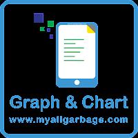 Graph & Chart
