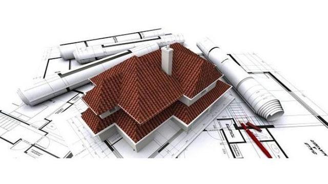 Menjadi Kontraktor Bangunan Lebih Mudah untuk Mendapatkan Dana Properti