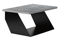 Logo Vinci gratis scaffale design Edgy Edition (245€) con Finnish Design Shop