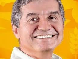 Alegando problemas de saúde, prefeito de Pão de Açúcar renuncia ao cargo