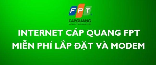 FPT Xã An Khánh Bến Tre