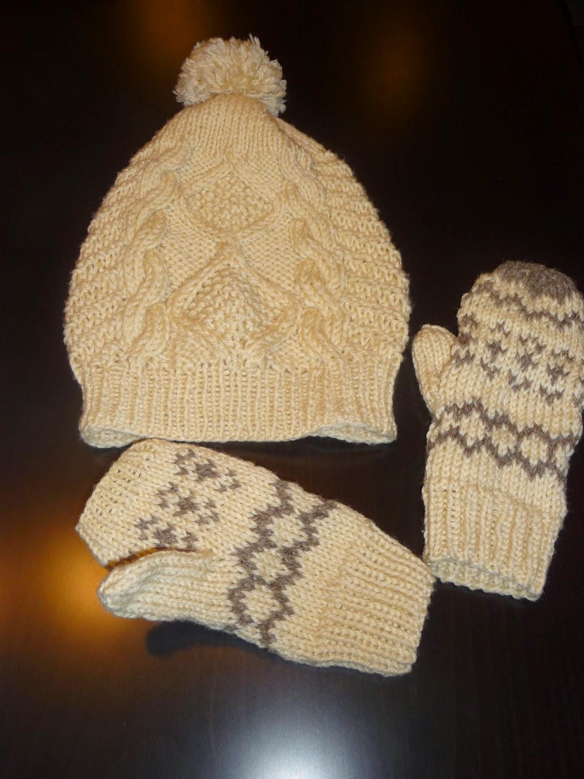 rękawiczki z klapką