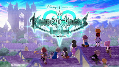 Kingdom-Hearts-x-apk