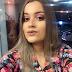 Feliz Aniversário para a linda e querida estudante de psicologia, Mírian Cavalcante!