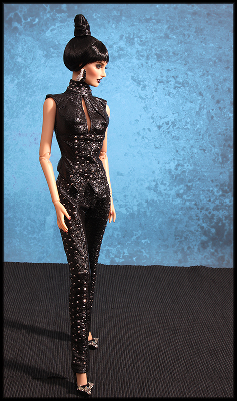 Collecting Fashion Dolls By Terri Gold Sales Kingdom Doll Ficon Other 16 Quot