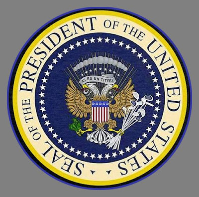 https://inktale.com/onetermdonnie/trumps-presidential-seal