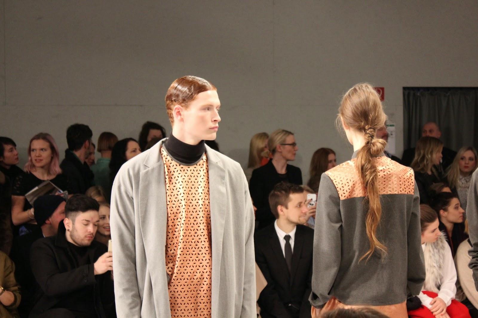 Mercedes Benz Fashionweek Berlin Part I_13