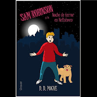 https://www.amazon.es/Sam-Robinson-Noche-terror-Hellstown/dp/1722822082/ref=asap_bc?ie=UTF8