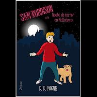 https://www.amazon.es/Sam-Robinson-Noche-terror-Hellstown/dp/1722822082/ref=asap_bc?ie=UTF8