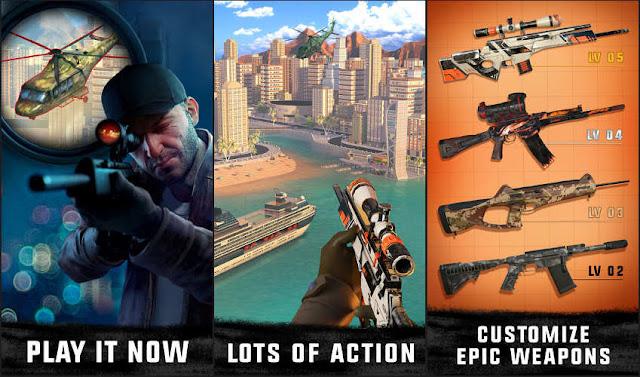 game-sniper-3d-assassin-gun-shooter-mod