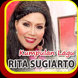 Download Kumpulan lagu Rita Sugiarto Full Album Mp3