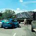 2 Parah Dalam Kemalangan Babitkan 3 Kereta