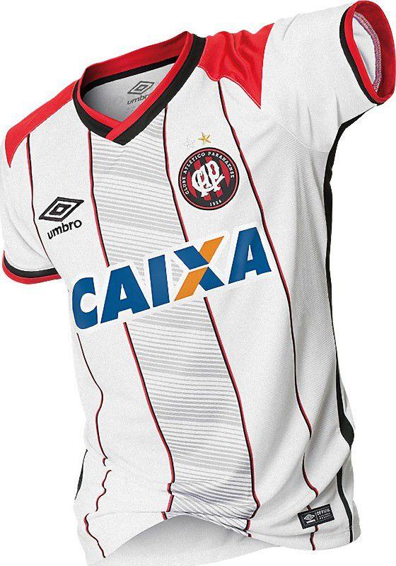 ACパラナヴァイ - Atlético Club...