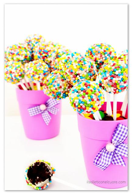 cake-pops-biscotti-ricetta