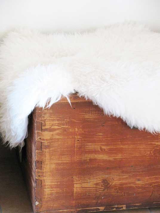 freudentanz unsere diele. Black Bedroom Furniture Sets. Home Design Ideas
