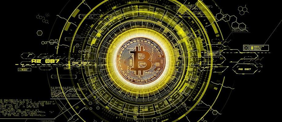 Cara Mendapatkan Bitcoin Gratis Yang Terbukti Membayar