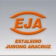 Conheça as Vagas de Emprego Jurong Espírito Santo