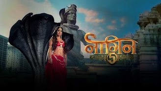 Naagin 5 9th August 2020 Colors Tv Full Episode 01 download and watch Online