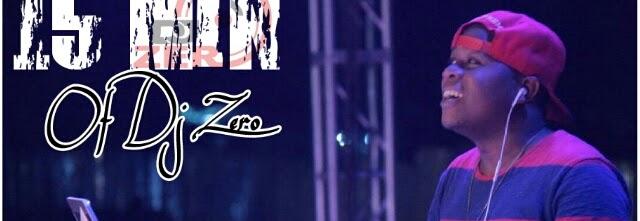 Download or Listen 15minutes of Dj zero HIT MIX