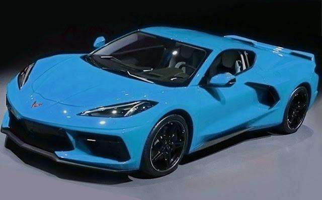 new-2020-corvette-c8-rapid-blue