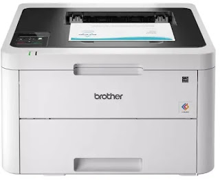 Brother HL-L3230CDW Driver Downloads
