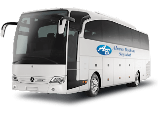 Otobüs Bileti Otobüs Firmaları Abana Bozkurt Seyahat Abana Bozkurt Seyahat Otobüs Bileti