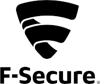 F-Secure 2020 Anti-Virus Download
