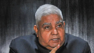 dhankhar-order-to-lodge-fir-against-mamta-ex-minister
