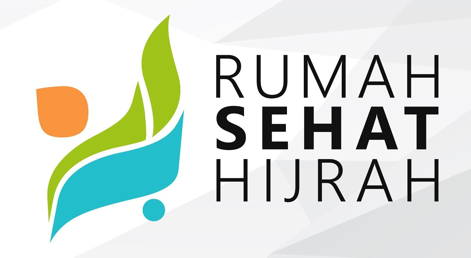 RUMAH SEHAT HIJRAH