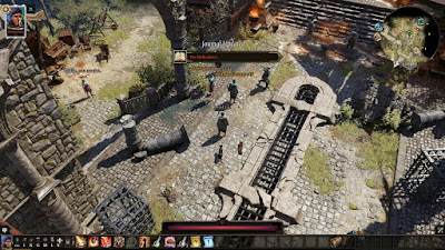 Download Free Divinity: Original Sin 2 Game (All Versions) Hack ,Unlimited Gold, XP, Attributes, Skills, Unlock All Features, Cheat Code 100% working and Tested for  PC, PS4, XBOX, MAC, IPAD, XBOX360, PS3, PSP, MOD, Trainer
