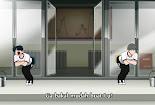 Ani ni Tsukeru Kusuri wa Nai! 3 Episode 09 Subtitle indonesia