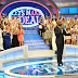 'Let's Make A Deal': new season premieres September 18