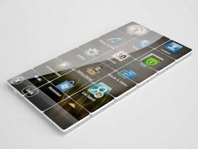 Latest Android Mobile Phones