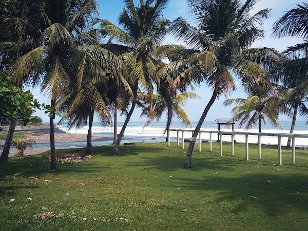 3 Pantai Terbaik di Bali untuk Road Trip