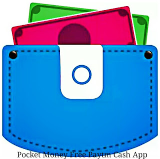Earn Paytm Cash with smartphone