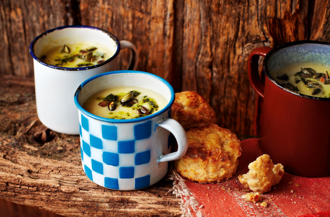 soups in winter? - Page 2 Spiced-parsnip-soup-