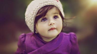 Beautiful Cute Baby Images, images of cute baby couples