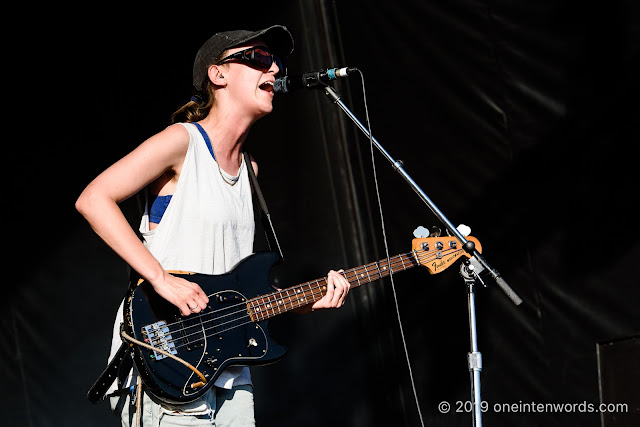 Partner at Echo Beach on July 21, 2019 Photo by John Ordean at One In Ten Words oneintenwords.com toronto indie alternative live music blog concert photography pictures photos nikon d750 camera yyz photographer