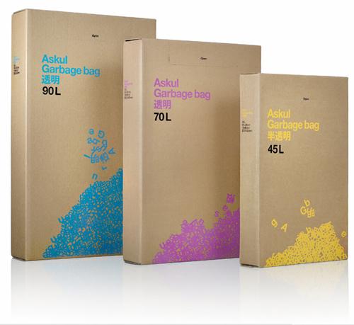 50 eco friendly recyclable packaging inspiration jayce o yesta rh jayce o blogspot com