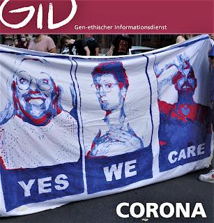 gid_titelblatt_corona