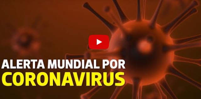 Edomex adds 35 positive cases of Covid-19