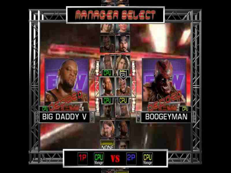 free games  wwe raw games full version