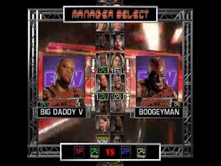 WWE RAW Judgement Day Total Edition Game Download Highly Compressed