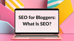 easy to learn SEO 2021
