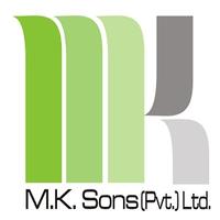 M.k. sons pvt. Ltd Jobs Mechanic for Stitching 2021
