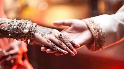Best Wedding Events Planners in Karnal