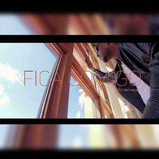 Holijone - Fica Comigo mp3 (2020)