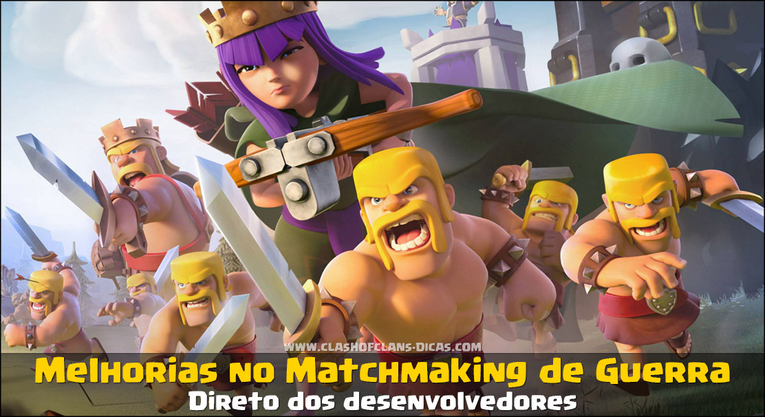 O que matchmaking-in-Huntley